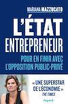Télécharger le livre :  L'État entrepreneur