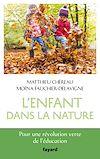 Télécharger le livre :  L'enfant dans la nature