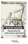 Télécharger le livre :  Paradis du Nouveau Monde