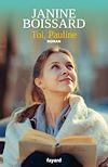 Télécharger le livre :  Toi, Pauline
