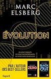 Télécharger le livre :  Evolution