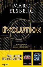 Téléchargez le livre :  Evolution