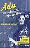 Télécharger le livre :  Ada ou la beauté des nombres