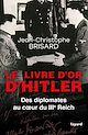 Télécharger le livre : Le livre d'or d'Hitler