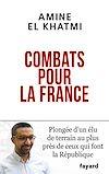 Télécharger le livre :  Combats pour la France