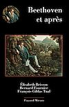 Télécharger le livre :  Beethoven et après
