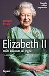 Télécharger le livre :  Elizabeth II - Nouvelle édition