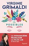 Télécharger le livre :  Les possibles