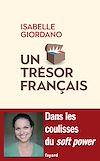 Télécharger le livre :  Un trésor français