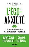 Télécharger le livre : L'éco-anxiété
