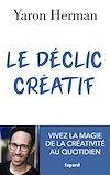 Télécharger le livre :  Le déclic créatif