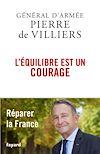 Télécharger le livre :  L'équilibre est un courage
