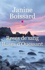 Download this eBook Rose de sang, rose d'Ouessant