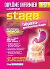 Télécharger le livre :  Stage Hépato-gastroentérologie - DEI