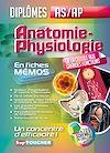 Télécharger le livre :  Anatomie - Physiologie - Aide-Soignant - Auxiliaire de puériculture - DEAS - DEAP