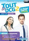 Télécharger le livre :  Tout le DCG 2 - Droit des sociétés