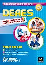 Download this eBook DEAES - Tout en un - Tronc Commun