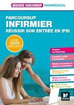Download this eBook Reussite Parcoursup - Entrée en IFSI