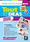 Télécharger le livre :  Tout le DEAS en fiches mémos - IFAS - Diplôme Etat Aide-Soignant 4è ed - Révision