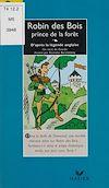Télécharger le livre :  Robin des Bois, prince de la forêt