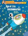 Télécharger le livre :  Ugo et Liza cosmonautes