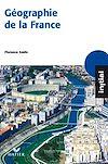 Télécharger le livre :  Initial - Géographie de la France