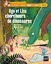 Télécharger le livre :  Ugo et Liza chercheurs de dinosaures