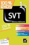 Télécharger le livre :  100% exos SVT 1re S