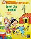 Télécharger le livre :  Ugo et Liza clowns