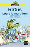 Télécharger le livre :  Ratus court le marathon