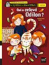 Télécharger le livre :  Qui a enlevé Odilon ?