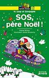 SOS, père Noël !