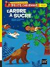 Télécharger le livre :  L'arbre à sucre