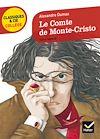 Télécharger le livre : Le Comte de Monte-Cristo