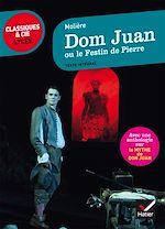 Download this eBook Dom Juan ou le Festin de Pierre