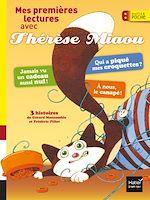 Download this eBook Mes premières lectures avec Thérèse Miaou