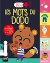 Télécharger le livre :  Les mots du dodo