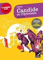Download this eBook Candide ou l' Optimisme