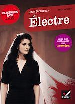 Download this eBook Électre