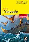 Télécharger le livre :  L' Odyssée