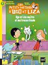 Télécharger le livre :  Ugo et Liza maître et maîtresse d' école