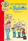 Télécharger le livre :  Les amoureux de Ralette
