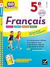 Télécharger le livre :  Français 5e