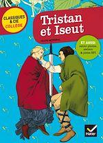 Download this eBook Tristan et Iseut