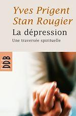 Download this eBook La dépression