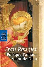 Download this eBook Puisque l'amour vient de Dieu