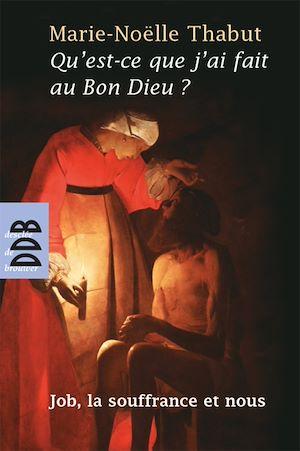Téléchargez le livre :  Qu'est-ce que j'ai fait au Bon Dieu ?