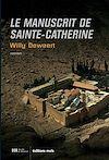 Télécharger le livre :  Le manuscrit de Sainte-Catherine