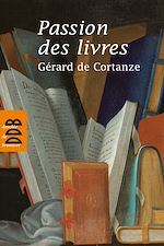 Download this eBook Passion des livres