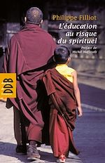 Download this eBook L'éducation au risque du spirituel